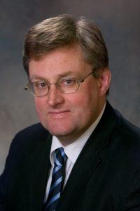 Rechtsanwalt Claus-Jürgen Hoeck