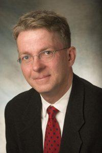 Rechtsanwalt Christian Jürgensen