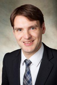 Rechtsanwalt Christian Steinhardt
